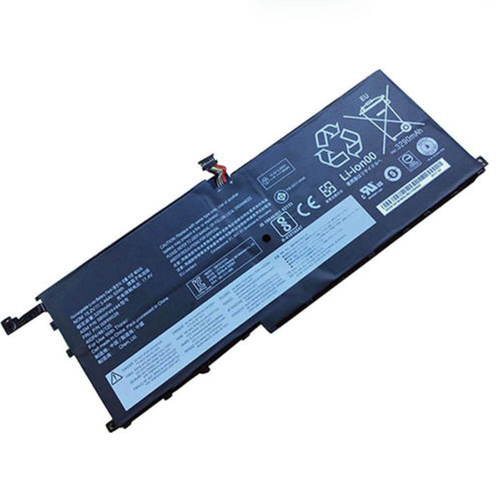 00HW028 3290mah 15.2V laptop akkus