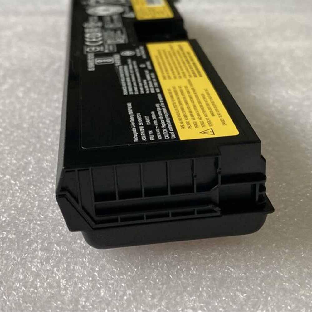 Lenovo Thinkpad E570 E570C E575laptop akku