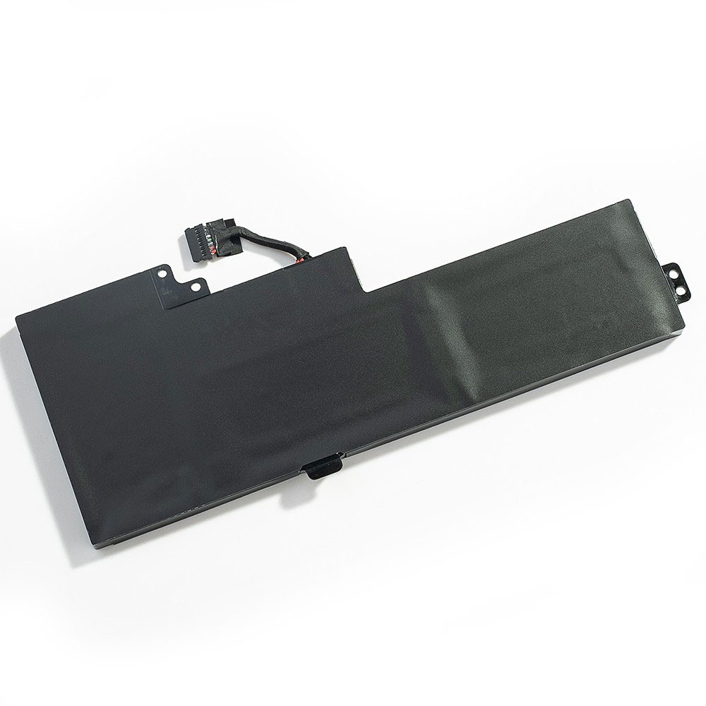 Lenovo Thinkpad T480 Serieslaptop akku