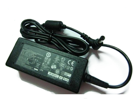 20V 2A(2,0A) 40W msi Laptop AC Adapter