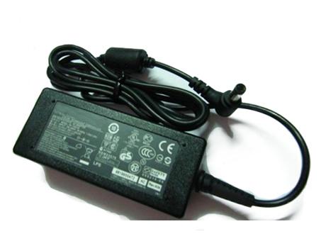 2eff9efaa4e Adaptador para portatil - Adaptadores de corriente para portátiles  PARA-BATERIA.COM