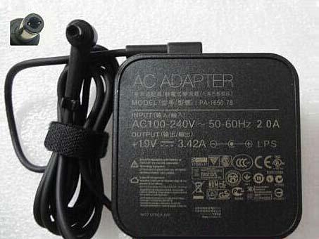 ADP-65YB 19V 3.42A,65W ADP-65YB Netzteil