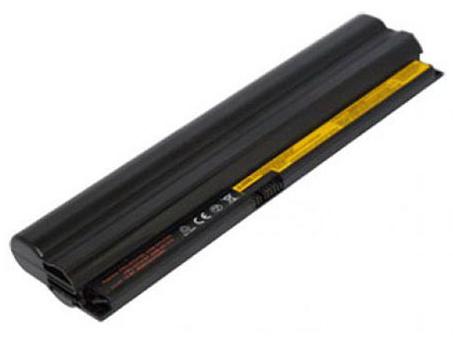 42T4786 5200mAh 10.8V laptop akkus