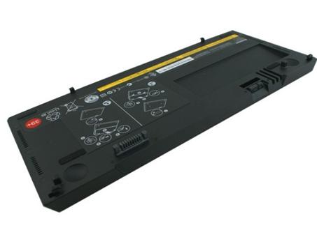 0A36279 34wh 11.1V laptop akkus