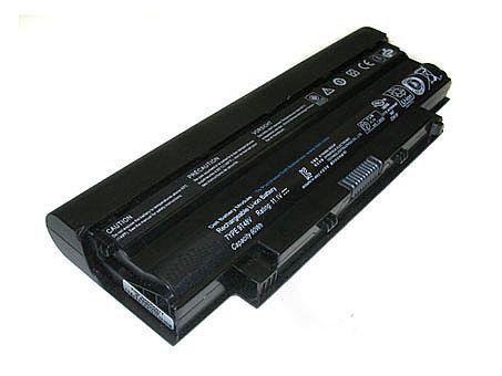 N5010 90WH 11.1V laptop akkus