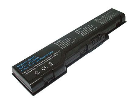 312-0680 85WH 11.1V laptop akkus