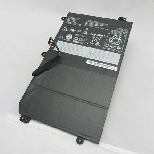 14.8V Lenovo 31504218 Akku