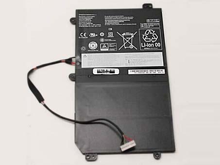 31504218 46Wh/3135mAh  14.8V laptop akkus