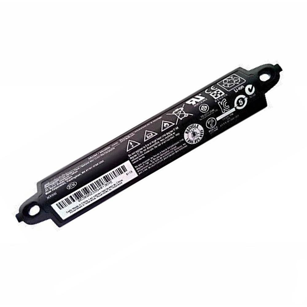 11.1V/12.4v Bose 404600 Akkus