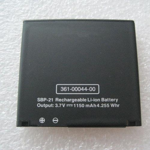 361-00044-00 laptop akkus