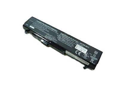 LB62115E 4400mAh 11.1V laptop akkus