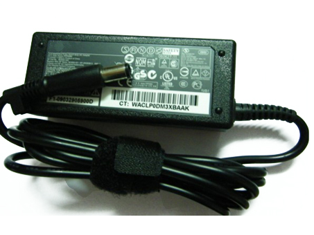 18.5v ~ 3.5A,  65Watt hp Laptop AC Adapter