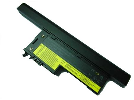 40Y6999(ASM) 5200mAh/8cell 14.4 V laptop akkus
