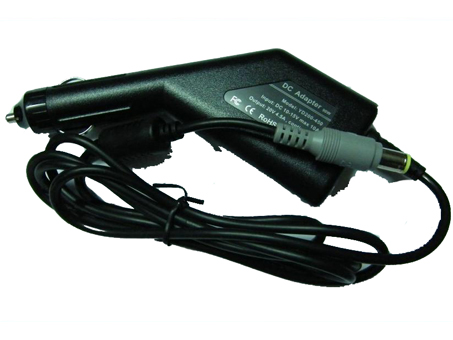 DC 20V 4.5A ibm Laptop AC Adapter