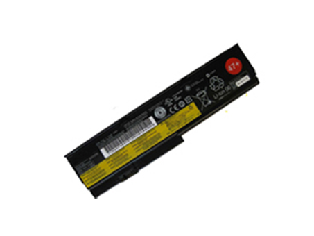 42T4534 5200mAh/57Wh/6Cell 10.8V laptop akkus