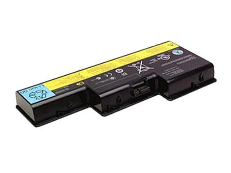 FRU 6600mah 10.8V laptop akkus