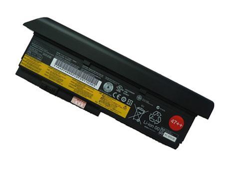 42T4650 7800mah 11.1V laptop akkus