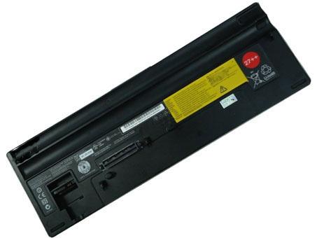 42T4235 94WH 11.1V laptop akkus