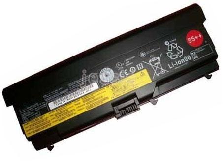 42T4731 93WH 11.1V laptop akkus