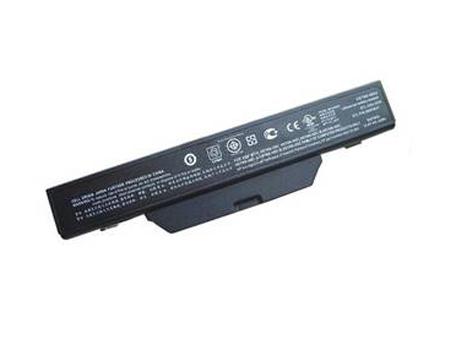 HSTNN-OB62 4400mah 10.8V laptop akkus