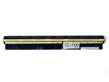 4ICR17/65 32WH/2200mah 14.8V laptop akkus