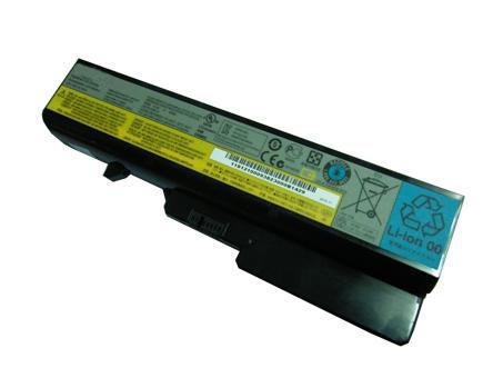 57Y6454 48WH 10.8V laptop akkus