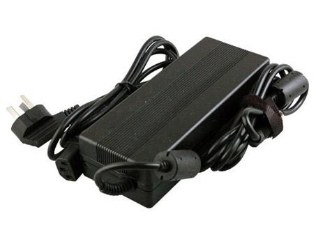 TPC-BA50notebook Netzteil