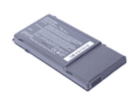 CGPE/618AEnotebook akku