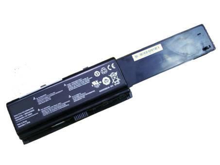 63GW20028-6A 5600MAH/84Wh /6cell 15V laptop akkus