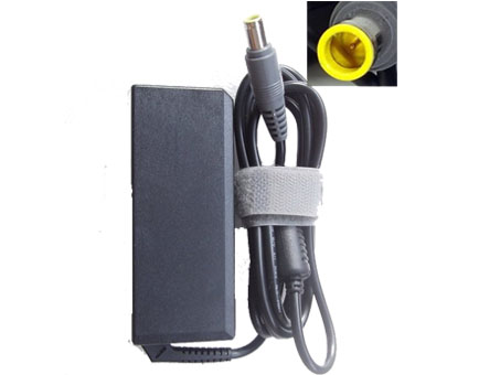 20V 3.25A 65W IBM Laptop AC Adapter
