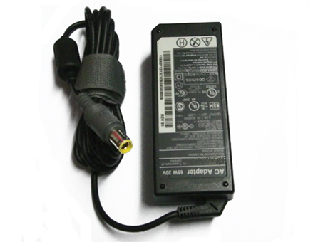 DC   20V 3.25A lenovo Laptop AC Adapter