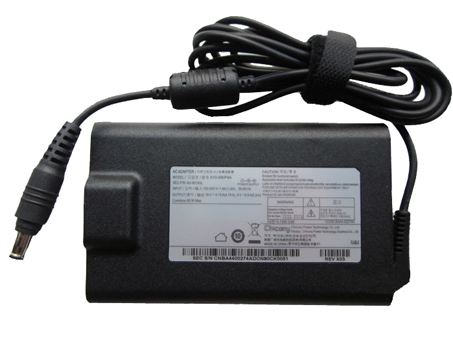 P29 19V - 4.74A, [ 90W ] AC adapter