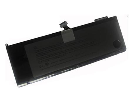 A1382 77.5WH 10.95V laptop akkus