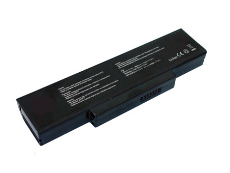 A32-F3 4800mAh 11.1V laptop akkus