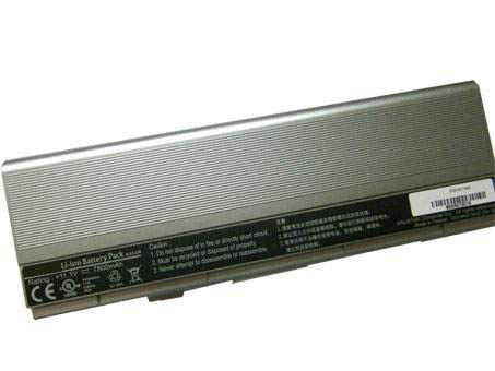 A33-U6