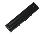 20V 4400mAh/6Cell  10.8v laptop akkus
