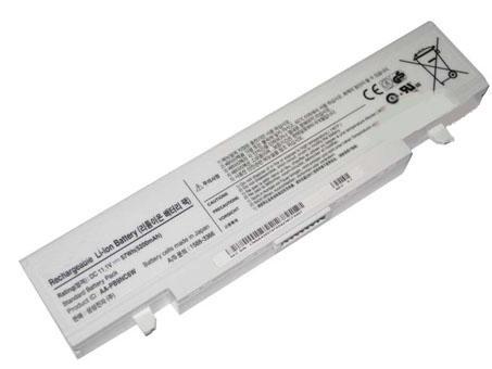AA-PB9NC6B 5200MAH 11.1V laptop akkus