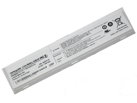 AA-PL0TC6F 29wh 7.4V laptop akkus