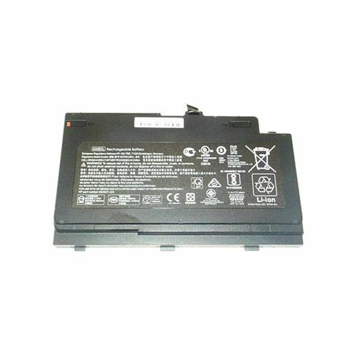11.4V HP AA06XL Akkus