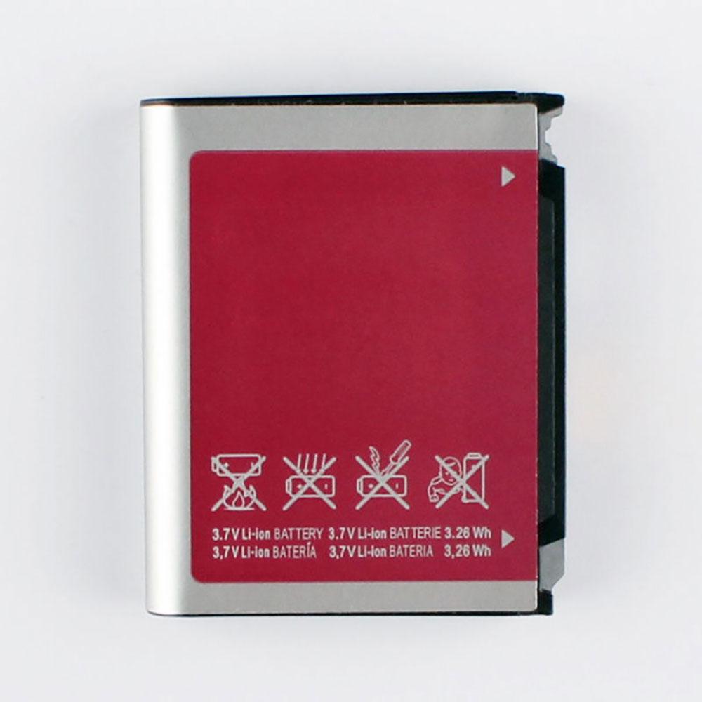 Samsung E950 F609 E958 U908E U808Ehandys akku