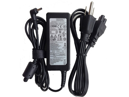 19V 2.1A, 40W 