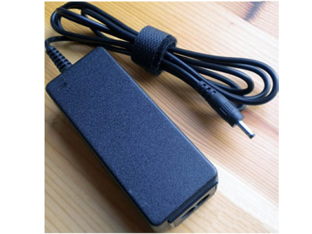 B-A0 19V 2.1A 40W AC adapter