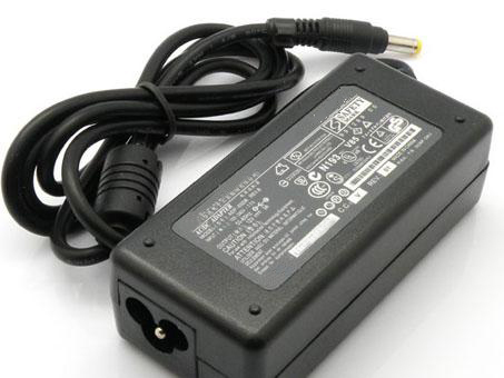 DC 12V 3A 36W asus Laptop AC Adapter