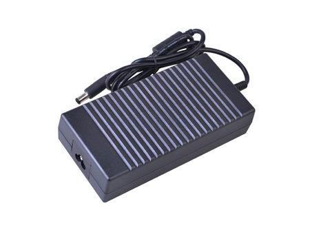 19V-7.9A 150W CLEVO Laptop AC Adapter