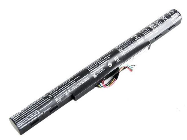 AL15A32 37Wh 14.8V laptop akkus
