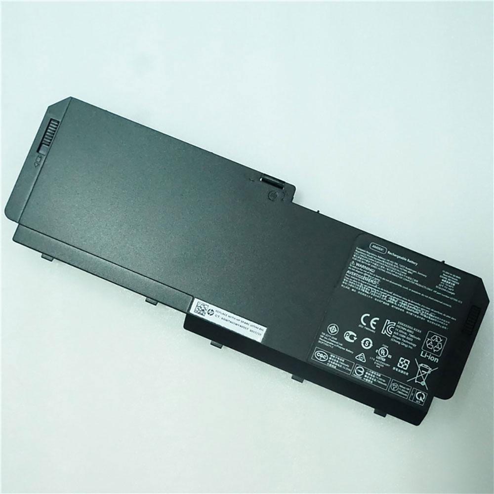11.55V HP HSTNN-IB8G Akkus