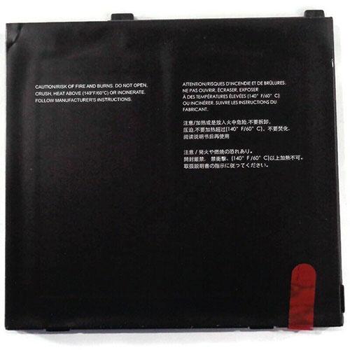 AMME2360laptop akku