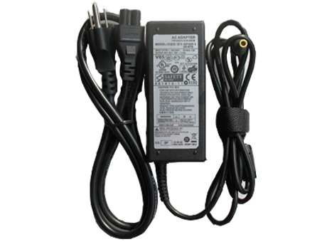 19V 3.15A/3.16A, 60W SAMSUNG Laptop AC Adapter