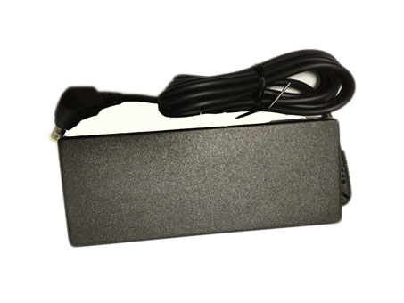 19V 3.95A 75W toshiba Laptop AC Adapter