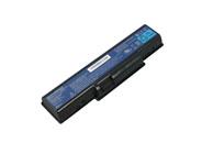 AS07A71 4400mAh 11.1V laptop akkus